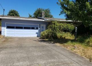Foreclosure  id: 4288228