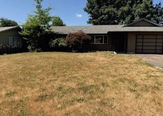 Foreclosure  id: 4288229