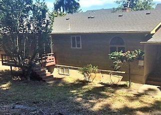 Foreclosure  id: 4288239
