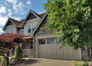 Foreclosure  id: 4288244