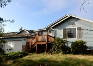 Foreclosure  id: 4288250