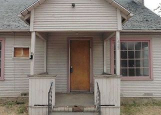 Foreclosure  id: 4288251