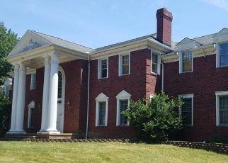 Foreclosure  id: 4288266