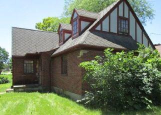 Foreclosure  id: 4288274