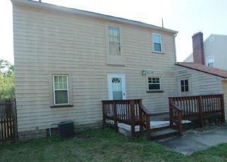 Foreclosure  id: 4288288