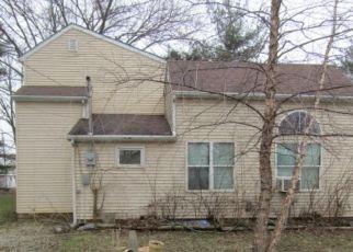 Foreclosure  id: 4288296