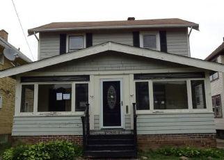 Foreclosure  id: 4288301