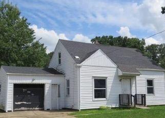 Foreclosure  id: 4288304