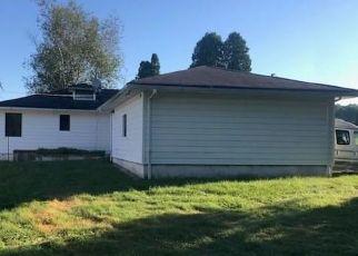 Foreclosure  id: 4288306