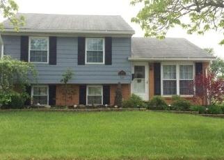 Foreclosure  id: 4288307