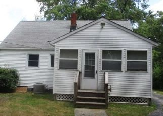 Foreclosure  id: 4288308