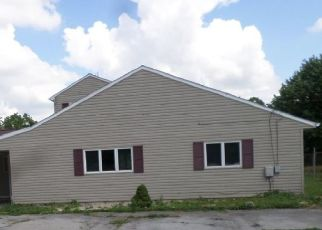 Foreclosure  id: 4288316