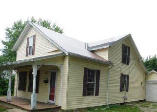 Foreclosure  id: 4288322