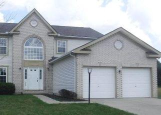 Foreclosure  id: 4288327
