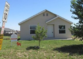 Foreclosure  id: 4288341