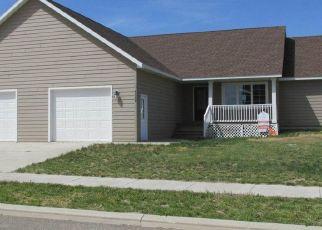 Foreclosure  id: 4288342