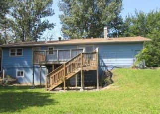 Foreclosure  id: 4288349