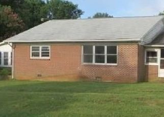 Foreclosure  id: 4288350