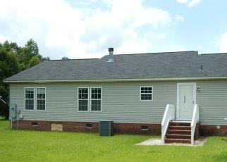 Foreclosure  id: 4288351