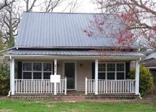 Foreclosure  id: 4288355