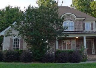 Foreclosure  id: 4288357