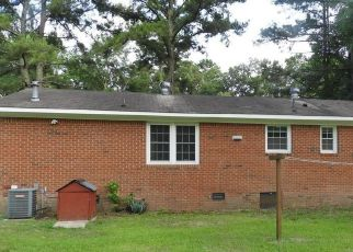 Foreclosure  id: 4288358