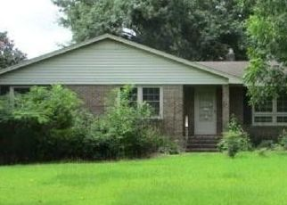 Foreclosure  id: 4288366