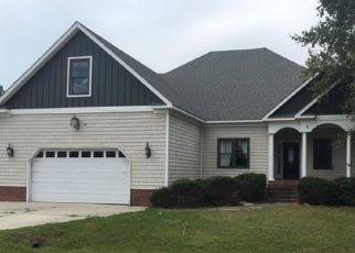 Foreclosure  id: 4288372