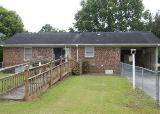 Foreclosure  id: 4288377