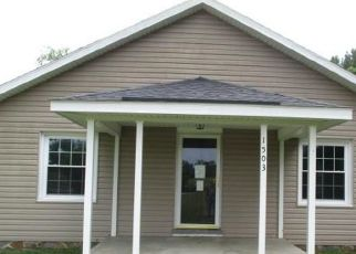 Foreclosure  id: 4288379