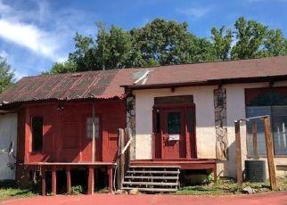 Foreclosure  id: 4288380