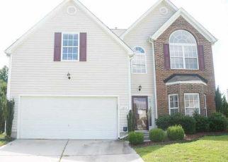 Foreclosure  id: 4288383
