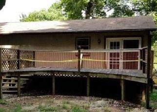 Foreclosure  id: 4288386