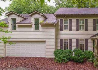Foreclosure  id: 4288387