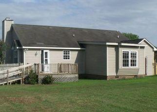 Foreclosure  id: 4288388