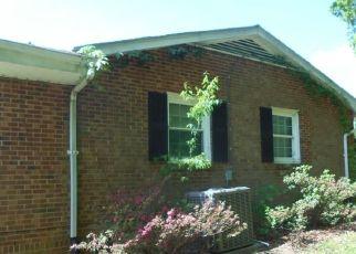 Foreclosure  id: 4288390