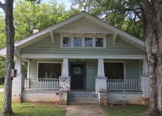 Foreclosure  id: 4288392