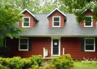 Foreclosure  id: 4288395