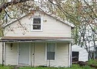 Foreclosure  id: 4288404
