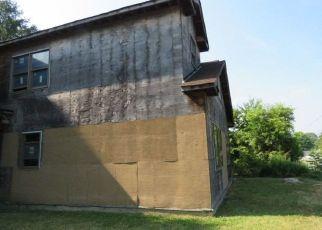 Foreclosure  id: 4288424