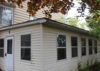 Foreclosure  id: 4288430