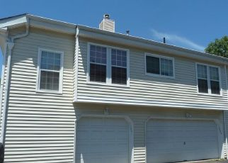 Foreclosure  id: 4288431