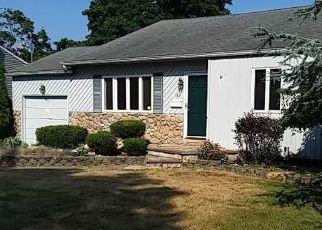 Foreclosure  id: 4288435