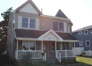 Foreclosure  id: 4288454