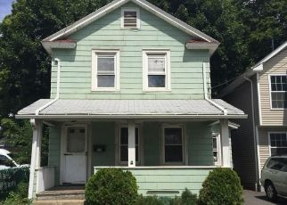 Foreclosure  id: 4288459