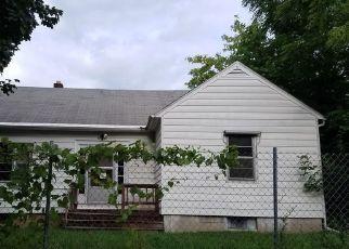 Foreclosure  id: 4288467