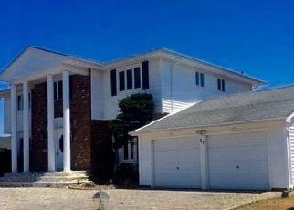 Foreclosure  id: 4288470