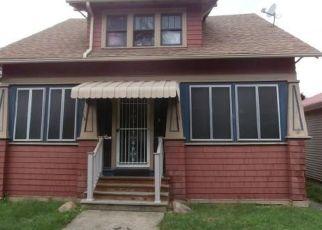 Foreclosure  id: 4288474