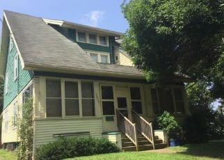 Foreclosure  id: 4288488
