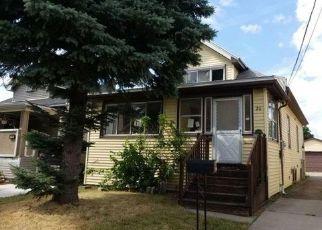 Foreclosure  id: 4288493
